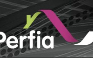Faites confiance à Perfia pour tout projet d'achat d'un local commercial en région parisienne